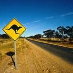 Segreti di viaggio: Australia lowcost