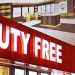 Segreti di viaggio: Il duty free conviene?