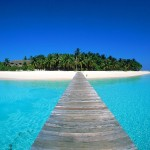 Vabbinfaru_Island_Maldives