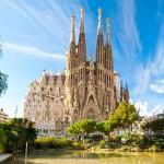 Sagrada-Família-Barcelona-2048x2048