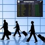 airport-departures-480