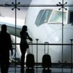 Segreti di viaggio: Più diritti per chi vola
