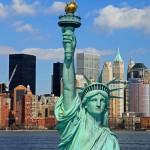 Impara l'arte…a New York