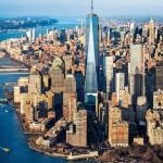 Sii il primo a scattare la foto dell'anno di New York