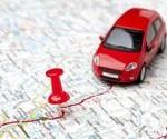 Segreti di viaggio: Risparmia sul noleggio dell'auto
