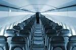 Posti più stretti in aereo