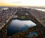 Notti economiche a New York