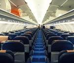 Oggetti dimenticati in aereo, una (mini) guida pratica