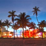 Miami Beach compie 100 anni