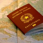 Mai più file per ritirare il passaporto