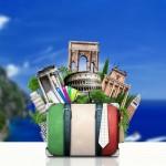 Dimezza il costo della vacanza con il nightswapping