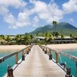 Segreti di viaggio: I Caraibi low cost