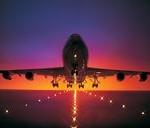 Segreti di viaggio: Le compagnie aeree da evitare