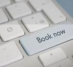 Segreti di viaggio: Il momento giusto per prenotare i biglietti