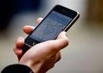 Segreti di viaggio: Taglia i costi di roaming all'estero