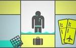 Segreti di viaggio: Non parti piú? Non tutto è perso!