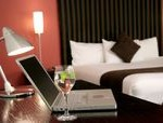 Segreti di viaggio: Wifi gratuito in hotel
