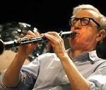 Una serata con Woody Allen