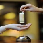 Risparmia contattando direttamente l'hotel