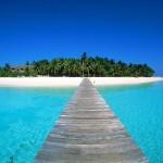 Una vacanza autentica e low cost: Maldive è la risposta!