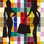 Thailandia: l'alta moda italiana a prezzi lowcost