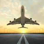 Volare spendendo molto meno non è poi così difficile