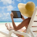 Attento a cosa pubblichi online!