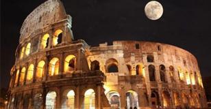 10 giorni in Italia