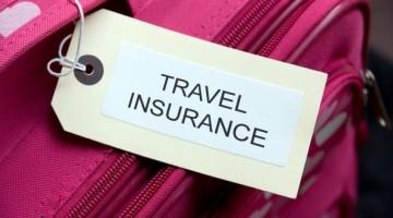 assicurazione-viaggio-giusta