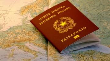documenti-rubati-estero