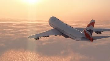 risparmiare sul volo
