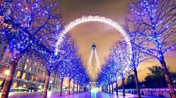 christmas-in-london-wgf7qotl