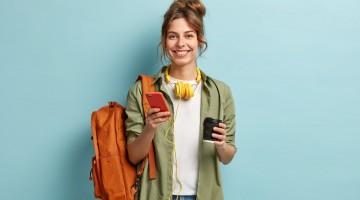 4 app di viaggio che ti semplificano la vacanza